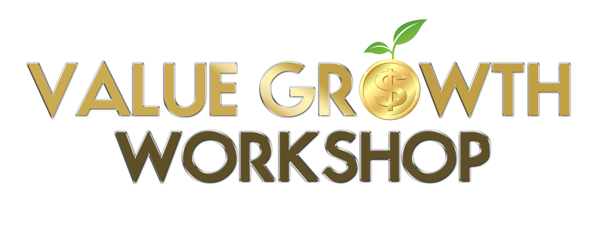value growth workshop